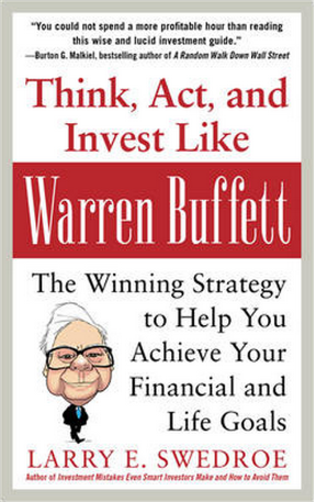 think-act-invest-like-warren-buffett