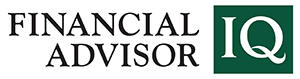 financial advisor iq
