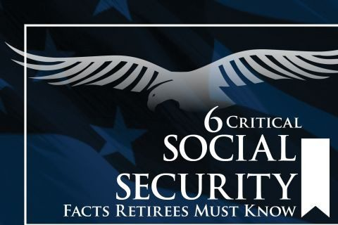 social security rules