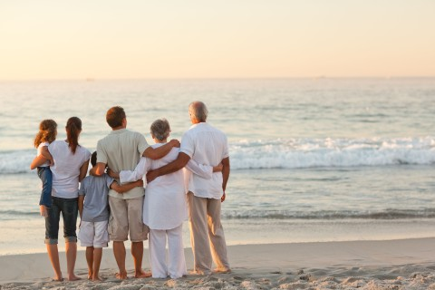 estate planning tips for a lasting legacy
