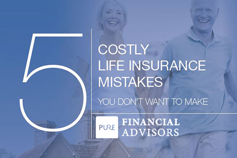 insurance mistakes featured image