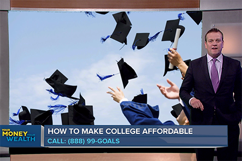 how to make college affordable