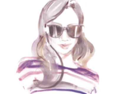 The Luxe Strategist