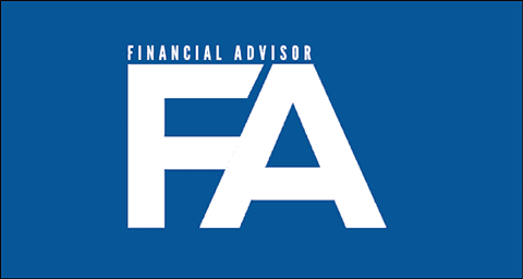 Financial Advisory & Wealth Management | Pure Financial