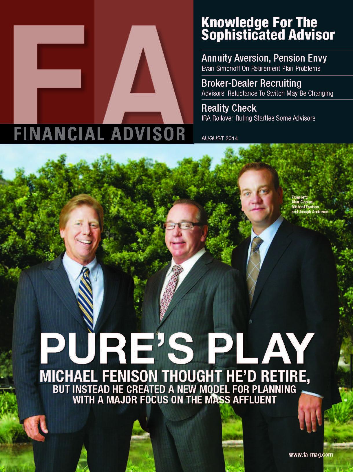 0814_PuresPlay_PureFinancial_FAMagazine unlocked (2)_Page_1