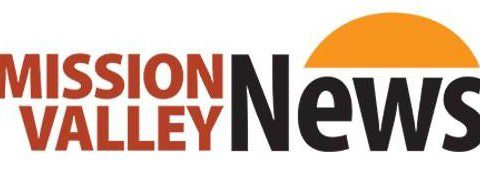 Mission Valley News