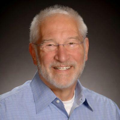 Paul Merriman