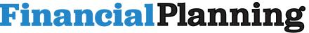 fp-header-logo3