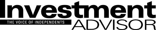 Investment advisor magazine hengshi mining investments clothing