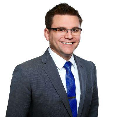 Nathan Nicholas