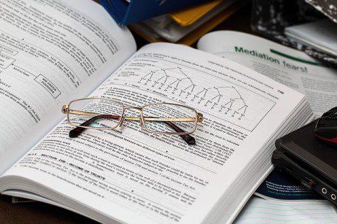 understanding investment fees