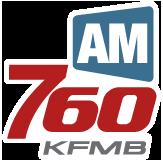AM-760-Logo