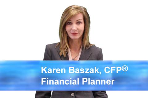 Karen Baszak