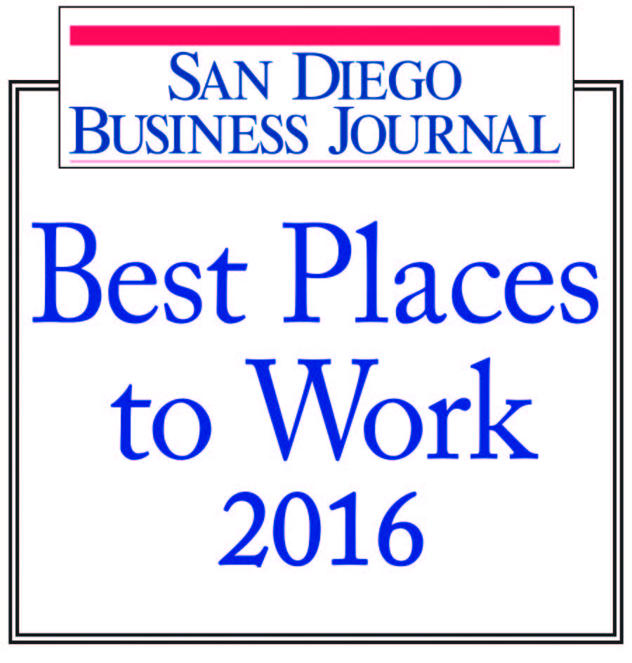 sdbj best places to work