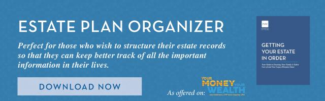 Estate-Organizer-tv