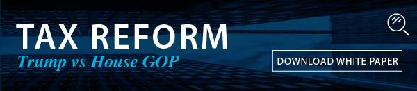 CTA_Download-Tax-Reform-White-Paper