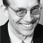 Walter Updegrave