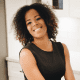 Journey to Launch founder, Jamila Souffrant