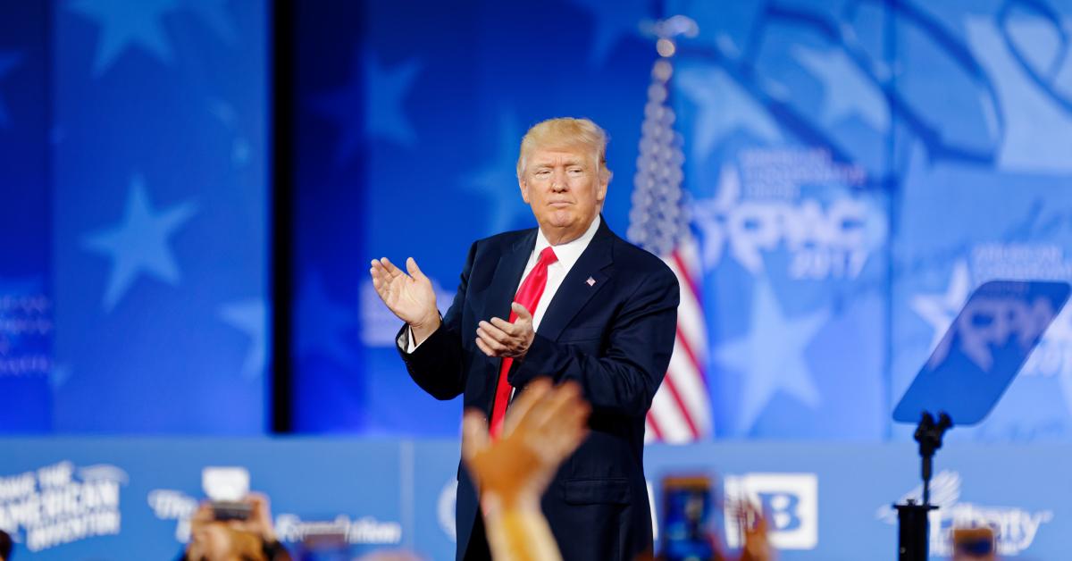Podcast 135 - Trump Tax Reform 2_Facebook Link