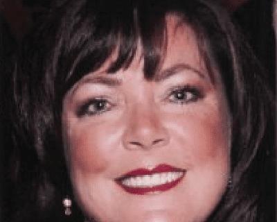 Erin Kathleen Jones - Salvation Army