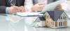 Life Insurance & Estate Planning