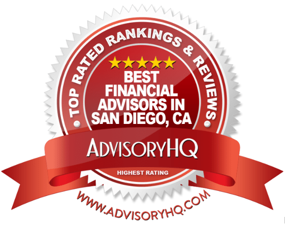 Top 10 Best Financial Advisors in San Diego