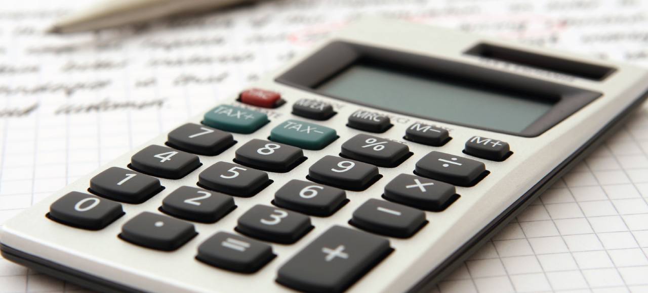10 Tax Efficiency Tips You Should Know | Pure Financial