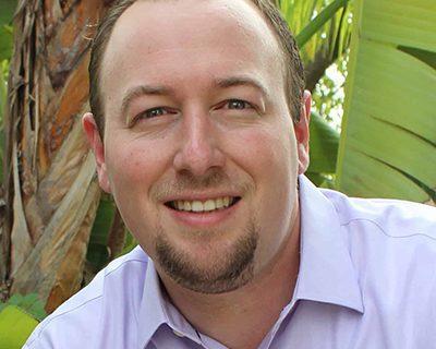 The College Investor Robert Farrington