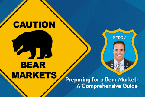 Bear market investing strategies