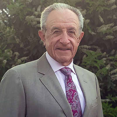Rick Durso