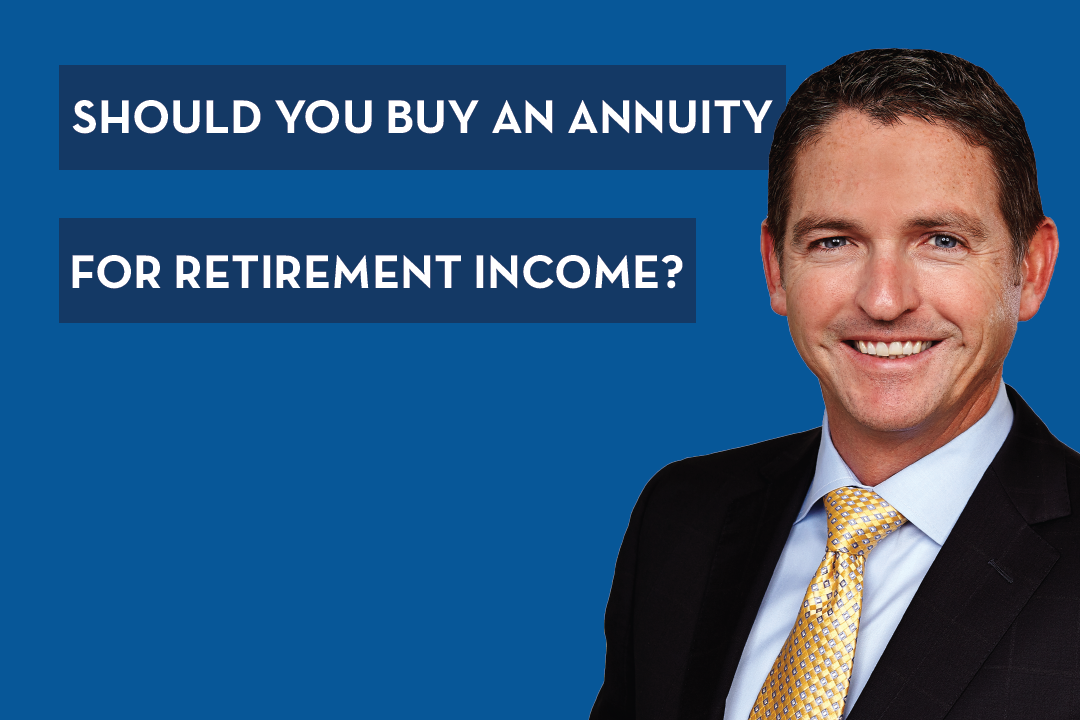 Annuities in Retirement: Pros and Cons