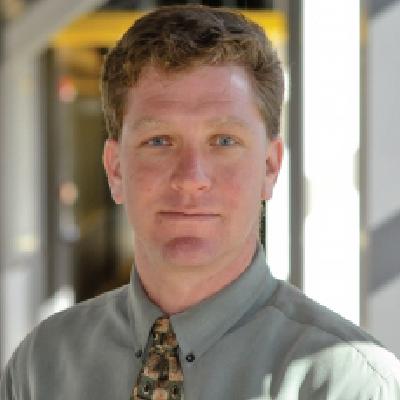 David Wing