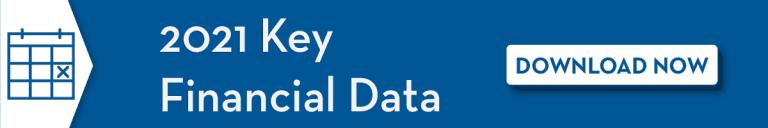 2021 Key Financial Data Guide
